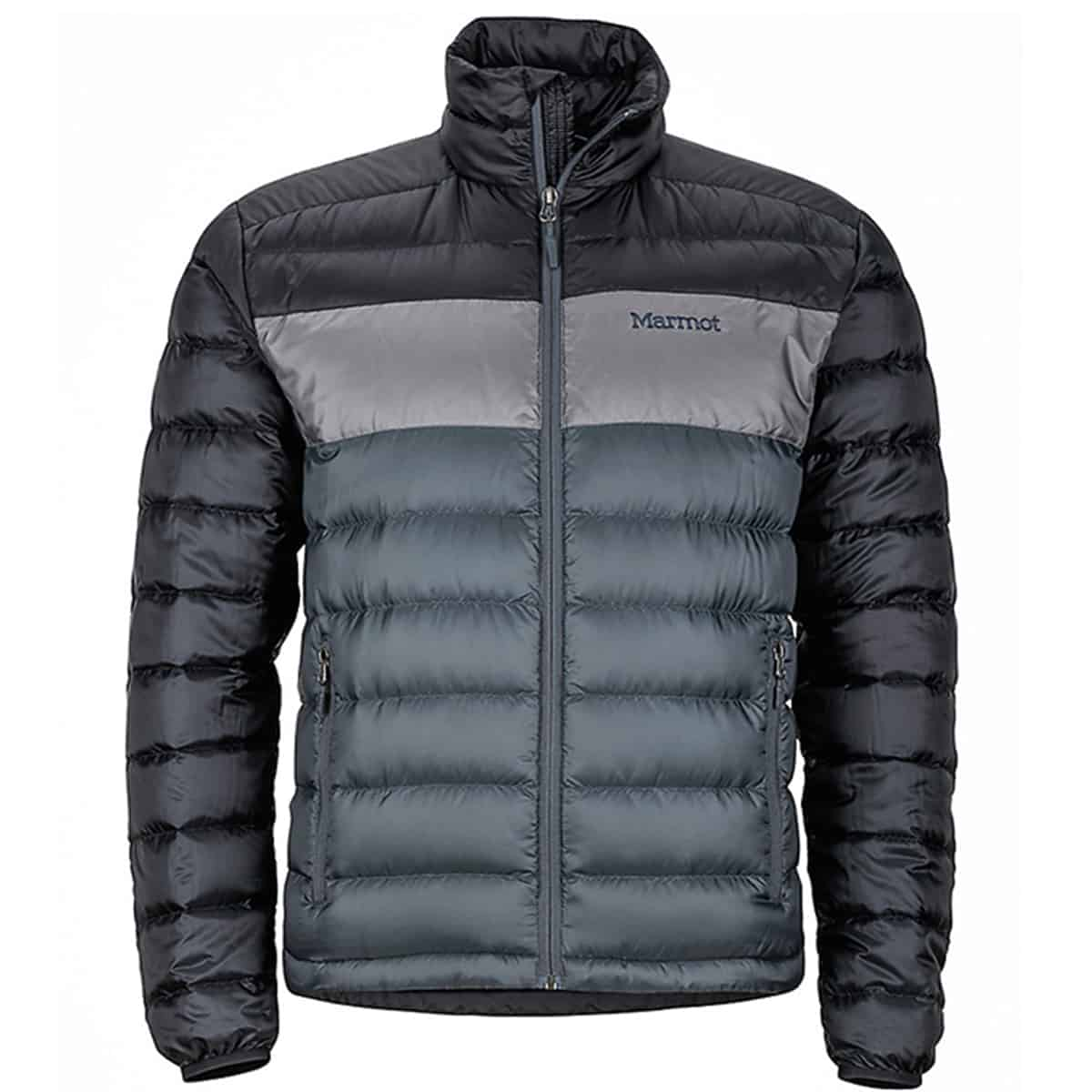 Marmot Ares Jacket Available At Exp 233 Ditions Wakefield