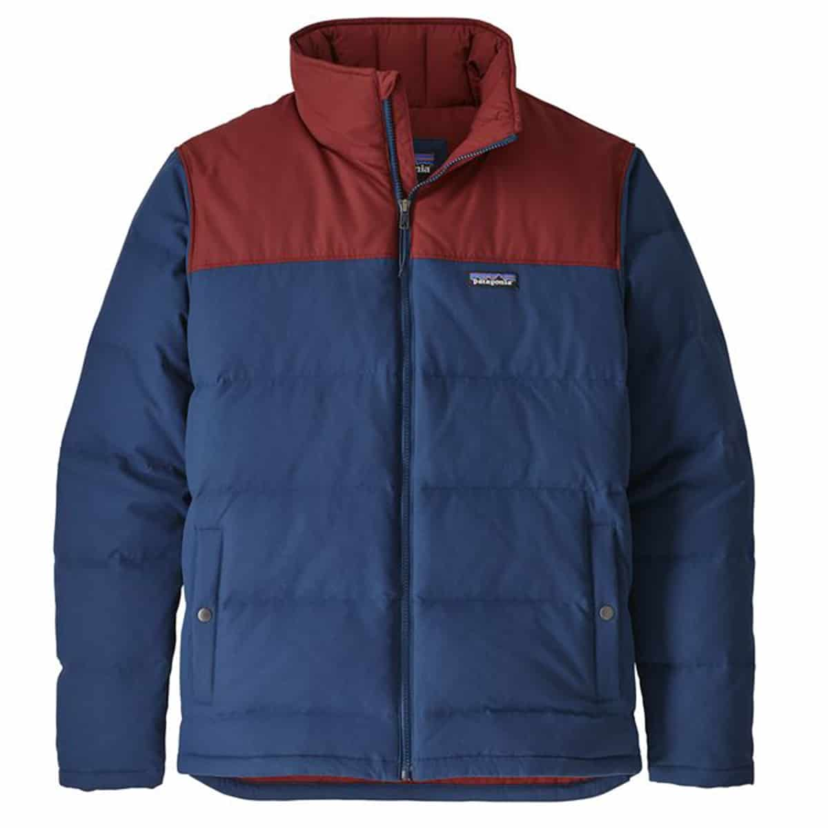 Patagonia M S Bivy Down Jacket Expeditions Wakefield